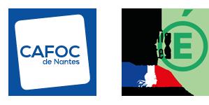 Cafoc de Nantes