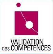 Le Consortium de validation des compétences