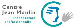 Centre de réadaptation professionnelle Jean Moulin Fleury Mérogis