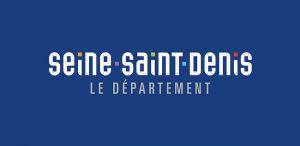 Conseil départemental Seine Saint-Denis